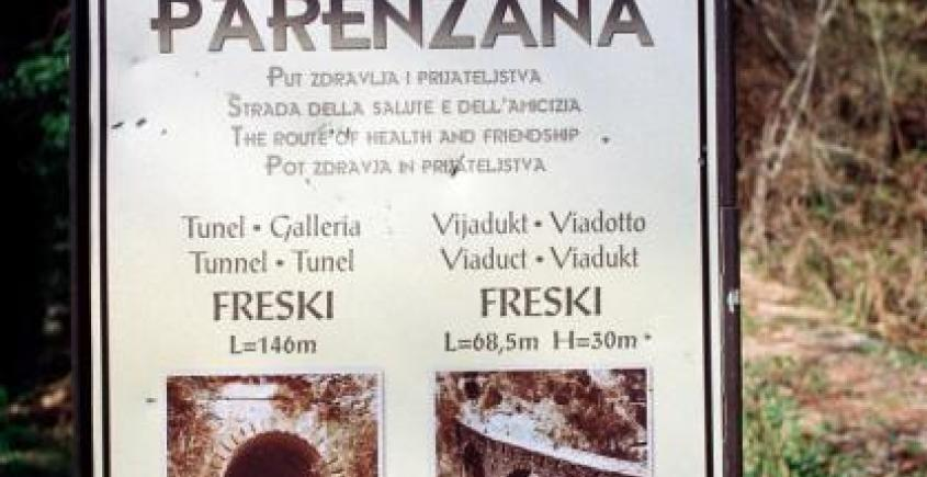 Aljaž Senčar