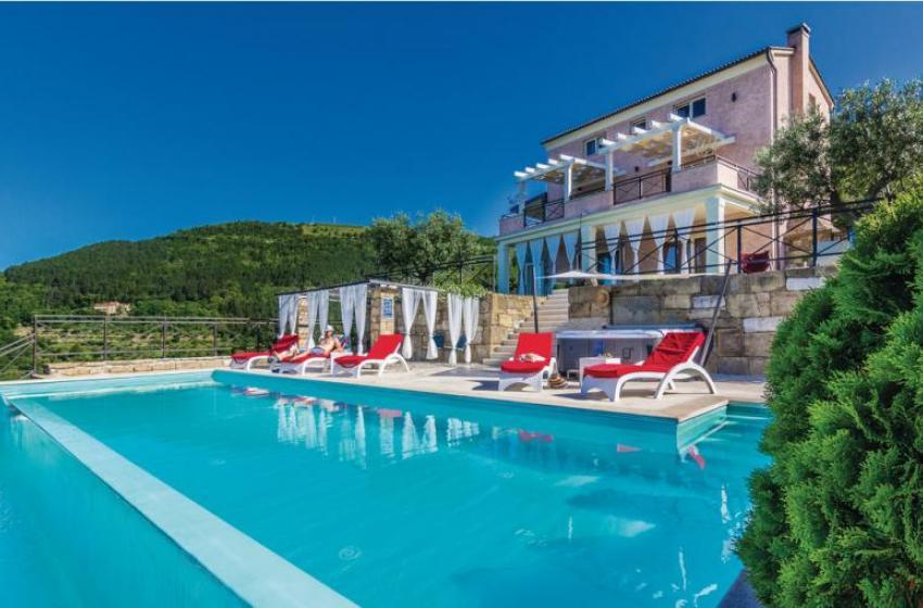 Villa Passini