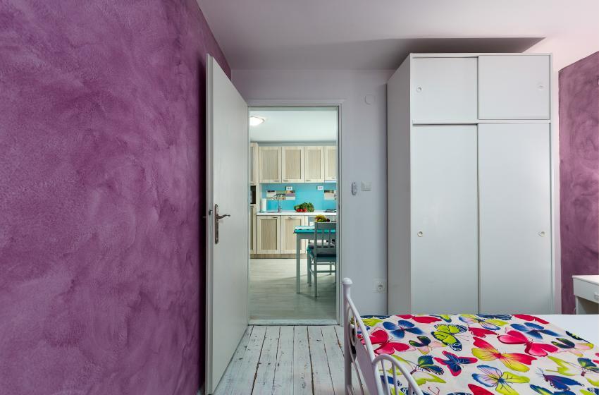 Apartman Nik