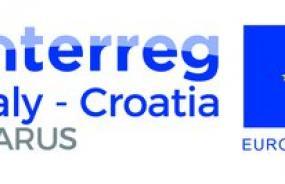 Free bus route from Trieste to Poreč