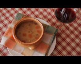 Parenzana II Gourmet